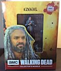 Ultimate Guide to The Walking Dead Collectibles 53