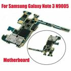 Main Board Motherboard Assembly for SamsungGalaxy Note3N900532GB Unlocked