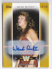 2017 Topps WWE Women's Division Wrestling Cards 58