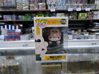 Funko Pop Wallace and Gromit Figures 5