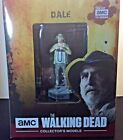 Ultimate Guide to The Walking Dead Collectibles 56