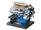 ENGINE FORD 427 SOHC 1 6 SCALE DIECAST MODEL BY LIBERTY CLASSICS 84025