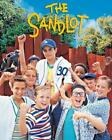 Best Bonus Feature Ever: The Sandlot Baseball Cards in New Blu-ray 21