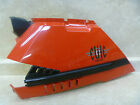 Honda Scooter CH 80 CH80 Elite Used Original Rear Right Side Cover 2003 OW