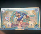 2020 Topps Gypsy Queen Hobby Box Sealed