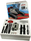 Link Belt 238HSL Crawler Crane 150 Scale Model LB128700 New ConExpo 2020