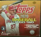 Hobby Boxes 21