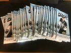 LOT of ( 30 ) 2014-15 Upper Deck MVP Hockey PACKS Factory Sealed RELIC AUTO??