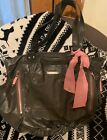Juicy Couture Purse Excellent Very Cute