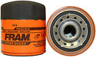 Fram PH3593A Engine Oil Filter Direct Replacement