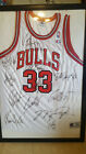 Grey Flannel's Basketball Hall of Fame Induction Auction Results 8