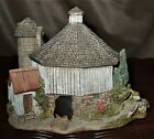 LILLIPUT LANE * Vintage Simply Amish * with box