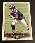 2014 Topps Football Retail Factory Set Rookie Variations Guide 20