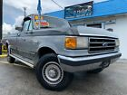1988 Ford F-250 XL 1988 for $4900 dollars