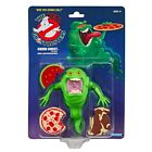 2020 The Real Ghostbusters Kenner Classic Green Ghost Slimer Figure