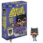 Ultimate Funko Pop Batgirl Figures Checklist and Gallery 16