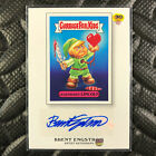 2015 Topps Garbage Pail Kids 30th Anniversary Trading Cards 12