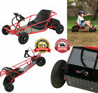 Electric Powered Kids Off Road Ride On Dune Buggy Toy Speed Control Car Variable
