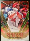 2014 Topps Stadium Club Baseball Cards 32