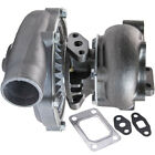 T3 T4 T04E Hybrid Turbocharger Stage 3 Turbo For Accord Prelude H22 H23 F22 F23