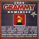 BEYONCE-COLDPLAY- 2004 GRAMMY NOMINEES   MAGIC BOX CD-*DISC ONLY* WITH TRACKING
