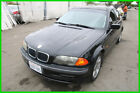 2000 BMW 3-Series 323i 2000 below $300 dollars