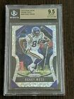 Randy Moss Rookie Cards and Autographed Memorabilia Guide 9