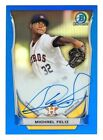 Find Out How to Win a Spot in a 2014 Bowman Baseball Case Break from Topps 8