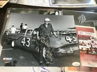 Richard Petty Cards and Autographed Memorabilia Guide 45