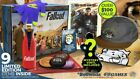 Fallout-76-Collector-s-Box-EBGames -Exclusive thumbnail 1 Fallout-76-Co