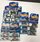 Lot Of 15 New Old Stock Hot Wheels Volkswagen Baja Bug Toy Cars Never Opened