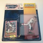 Roger Clemens Boston Red Sox 1994 Starting Lineup Limited Edition Figure