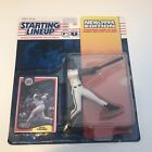 Starting Lineup Cecil Fielder 1994 Limited Edition Action Figure - MLB Baseball