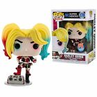 Ultimate Funko Pop Harley Quinn Figures Checklist and Gallery 63