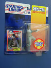 1994 Starting Lineup, Gary Sheffield, MOC, Sealed, Extended Series