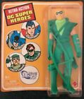 Ultimate Guide to Green Arrow Collectibles 73