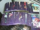 2013 Rittenhouse Women of Marvel Series 2 Trading Cards 17