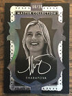 5 Maria Sharapova Cards Worth Collecting 16