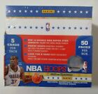 2012-13 Panini NBA Hoops Inter Edition Sealed Box-Davis Kawhi Butler Lillard-RC?