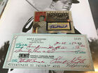 2020 Topps Stan Musial 100th Birthday Celebration Baseball Cards 15