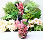 10 OCTOPUS INVASION BUBBLER COLLECTIBLE TOBACCO GLASS SMOKING HERB BOWL HAND PI