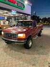 1997 Ford F-250  1997 ford for $2800 dollars