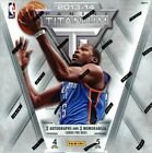 Basketball Card Holiday Gift Buying Guide 32