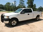 2006 Ford F-150  2006 for $2400 dollars