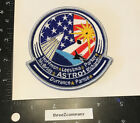 NASA STS 35 ASTRO 1 Challenger Space Shuttle Mission Patch RARE