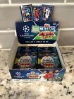 2019-20 Topps UEFA Champions League Match Attax Cards 23