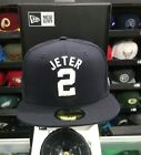 Derek Jeter Collectibles and Gift Guide 27