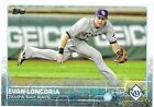 2015 Topps Series 1 Baseball Variation Short Prints - Here's What to Look For! 159