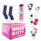Ultimate Funko Pop Hello Kitty Figures Gallery and Checklist - Team USA 46