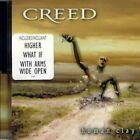 Human Clay By Creed  (CD) Ships W/O Case OR W Case use Expedited Shipping